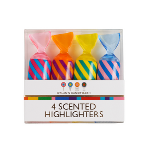 mini-scented-candy-twist-highlighters-dylans-candy-bar