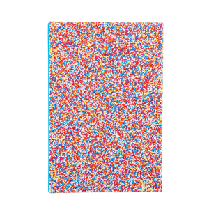 sprinkles-notebook-dylans-candy-bar