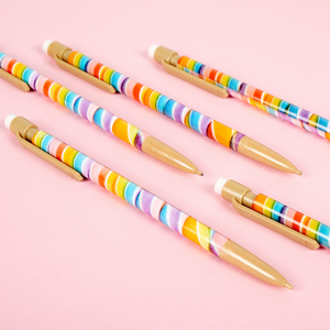 mechanical-pencil-set-dylans-candy-bar