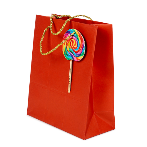 red-gift-bag-with-whirly-pop®-tag-dylans-candy-bar