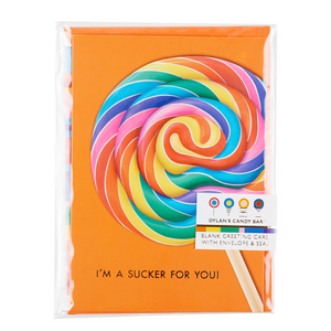 im-a-sucker-for-you-greeting-card-dylans-candy-bar