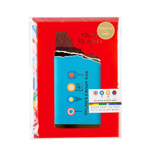 youre-so-sweet-greeting-card-dylans-candy-bar