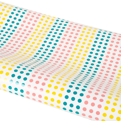 candy-dot-gift-wrap-dylans-candy-bar