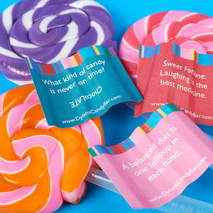 blueberry-secret-message-lollipop-dylans-candy-bar
