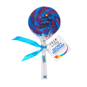 berry-blast-secret-message-lollipop-dylans-candy-bar