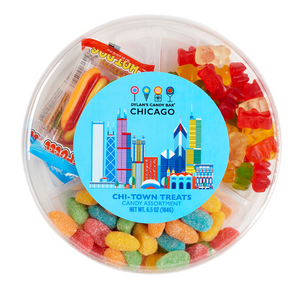 chi-town-treats-shareable-sweets-dylans-candy-bar