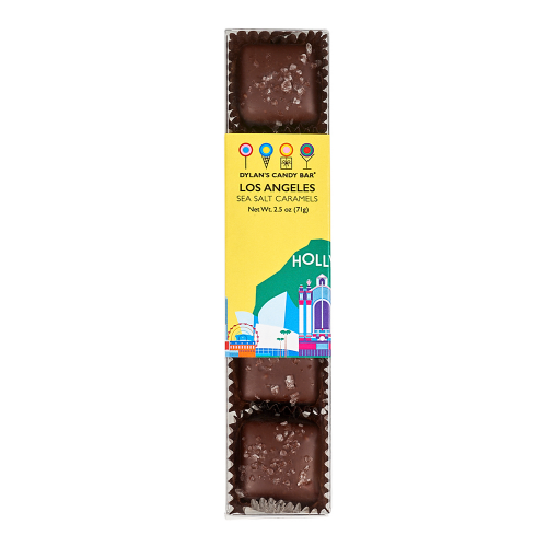 los-angeles-dark-chocolate-sea-salt-caramels-dylans-candy-bar