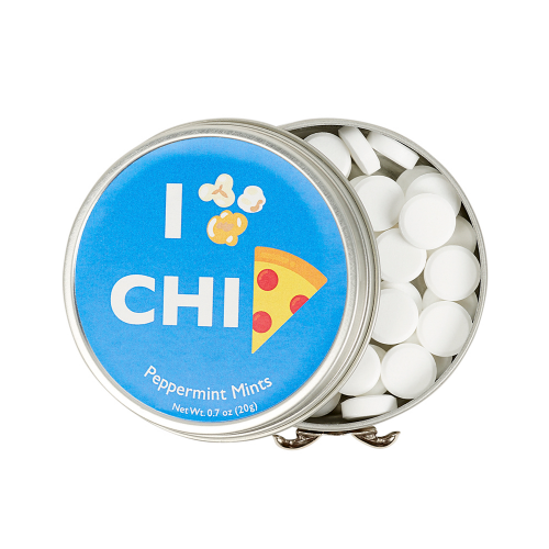chicago-peppermint-mints-tin-dylans-candy-bar