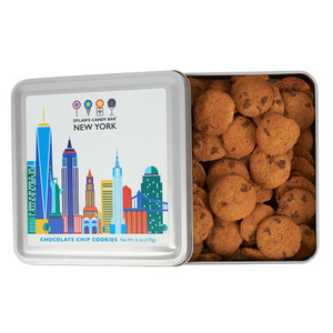new-york-chocolate-chip-cookie-tin-dylans-candy-bar