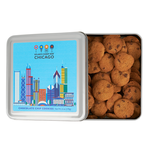 chicago-chocolate-chip-cookie-tin-dylans-candy-bar