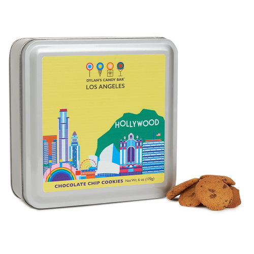 los-angeles-chocolate-chip-cookie-tin-dylans-candy-bar