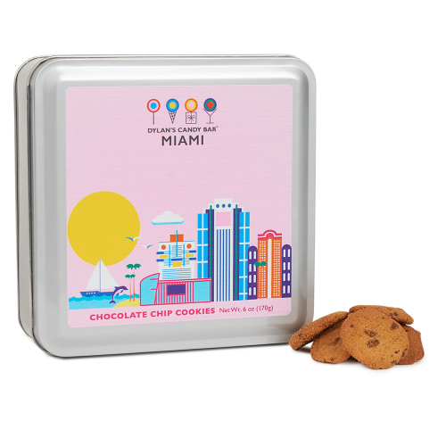 miami-chocolate-chip-cookie-tin-dylans-candy-bar