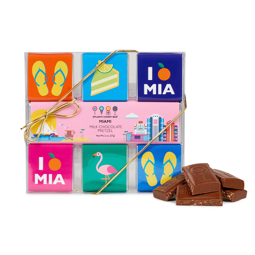 miami-chocolate-squares-bar-gift-set-dylans-candy-bar