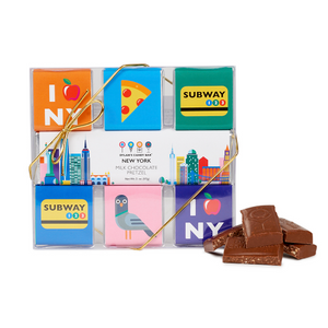 new-york-chocolate-squares-bar-gift-set-dylans-candy-bar