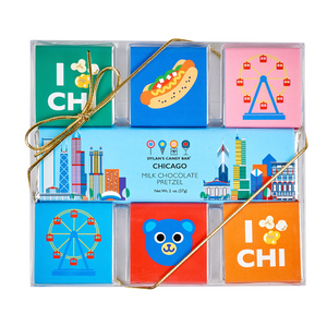 chicago-chocolate-squares-bar-gift-set-dylans-candy-bar