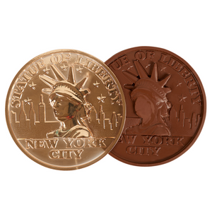 new-york-mega-chocolate-coin-dylans-candy-bar