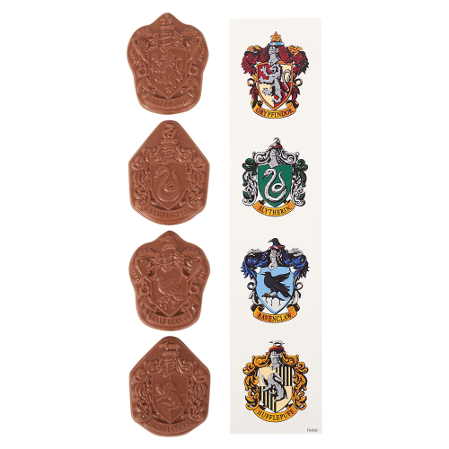 harry-potter-chocolate-hogwarts-crest-set-dylans-candy-bar