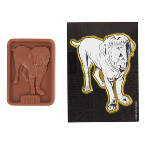 harry-potter-mystery-chocolate-creatures-dylans-candy-bar