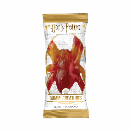 Harry Potter Mystery Gummy Creatures - Dylan's Candy Bar