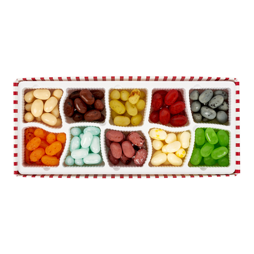 harry-potter-bertie-botts-jelly-belly-multi-flavor-gift-box-dylans-candy-bar