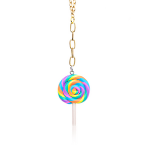 whirly-pop®-necklace-dylans-candy-bar