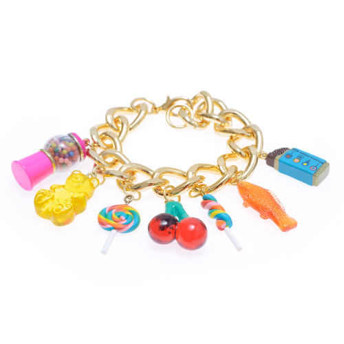 dylans-candy-bar-multi-candy-charm-bracelet-gold-dylans-candy-bar