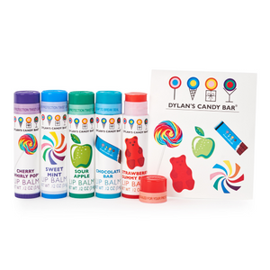 candy-store-lip-balm-set-dylans-candy-bar