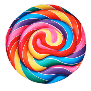 whirly-pop®-beach-blanket-dylans-candy-bar