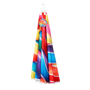 dylans-candy-bar-whirly-pop-round-beach-blanket-dylans-candy-bar