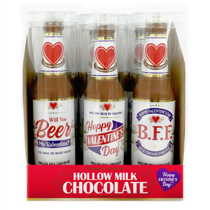 valentines-day-chocolate-beer-bottle-dylans-candy-bar