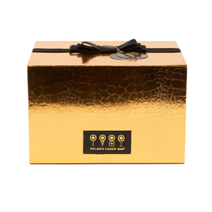 dylans-candy-bar-gold-collection-luxe-gourmet-gift-box-dylans-candy-bar