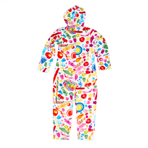 fuzzy-candy-spill-onesie-youth-dylans-candy-bar