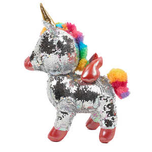 magic-sequin-plush-3d-unicorn-dylans-candy-bar