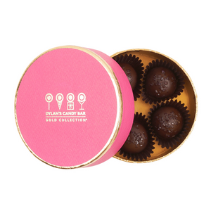 gold-collection-champagne-black-currant-flavored-truffles-dylans-candy-bar