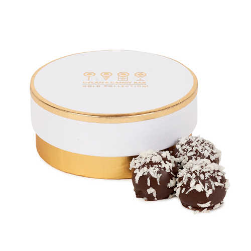 gold-collection-coconut-cream-chocolate-truffles-dylans-candy-bar