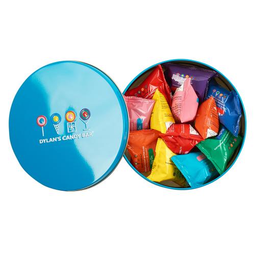 fudge-bites-turquoise-tin-dylans-candy-bar
