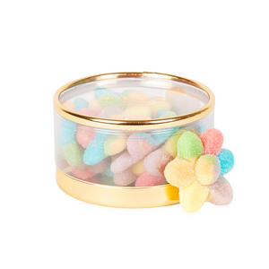 gold-collection-sugared-flower-jellies-tiny-treasures-box-dylans-candy-bar