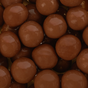 gold-collection-chocolate-covered-figs-dylans-candy-bar