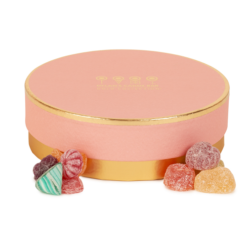 gold-collection-sweet-orchard-duo-box-dylans-candy-bar