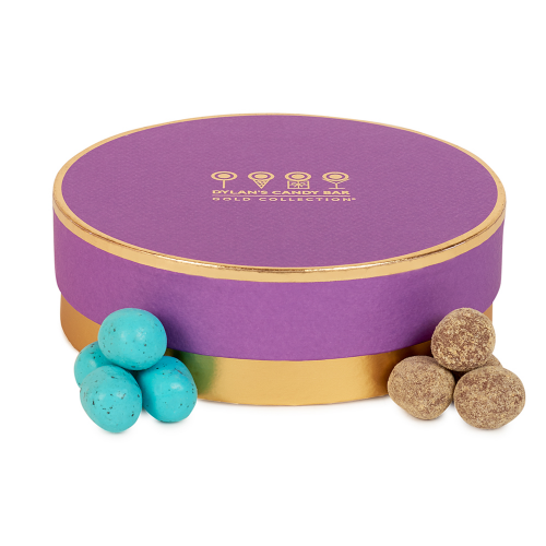 Gold Collection By The Campfire Duo Box - Dylan's Candy Bar
