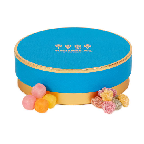 Gold Collection Heaven Sent Duo Box - Dylan's Candy Bar