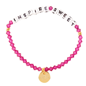inspire-sweet-little-words-project-bracelet-dylans-candy-bar