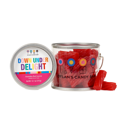 down-under-delight-paint-can-dylans-candy-bar