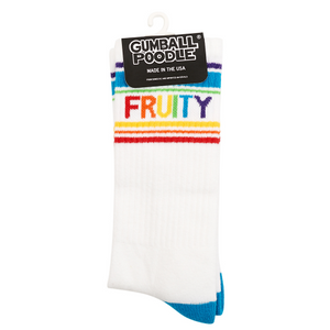 fruity-socks-dylans-candy-bar