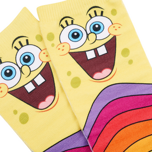 spongebob-squarepants™-best-day-ever-socks-dylans-candy-bar