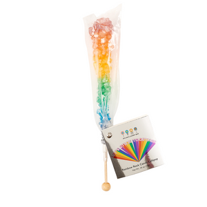 lets-stick-together-rainbow-rock-candy-dylans-candy-bar