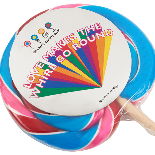 love-makes-the-whirl-go-round-whirly-pop®-dylans-candy-bar