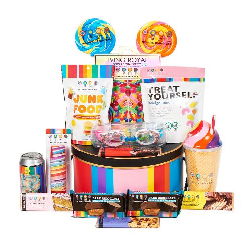 summer-hat-box-dylans-candy-bar