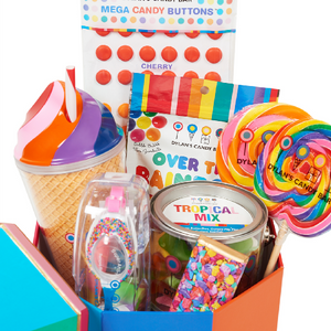summer-octagon-gift-box-dylans-candy-bar