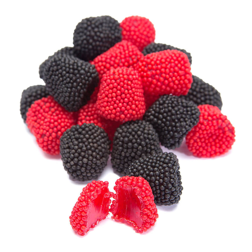 gummy-raspberries-bulk-bag